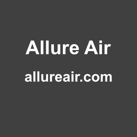 AllureairB