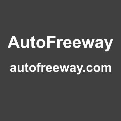 AutofreewayB