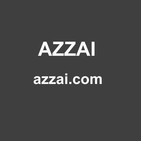 AzzaiB