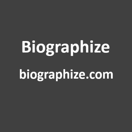 BiographizeB