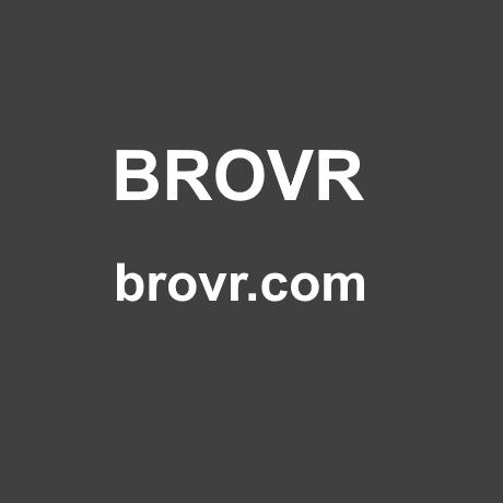 BrovrB