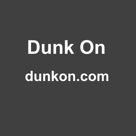 DunkonB