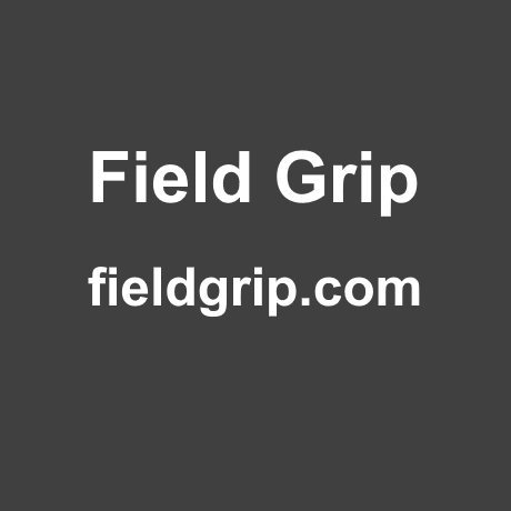 FieldgripB