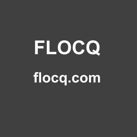 FlocqB