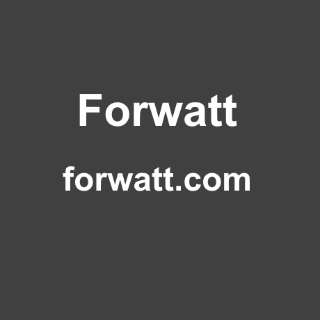 ForwattB