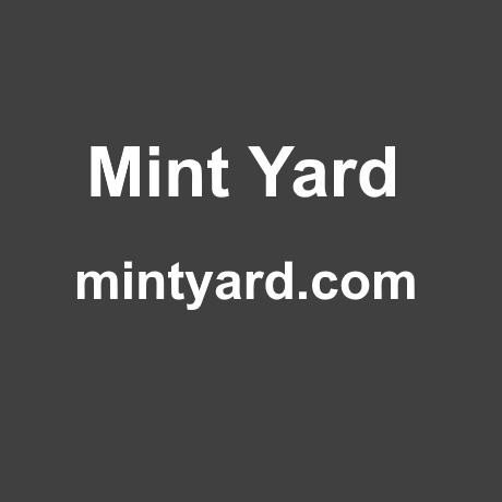 MintyardB