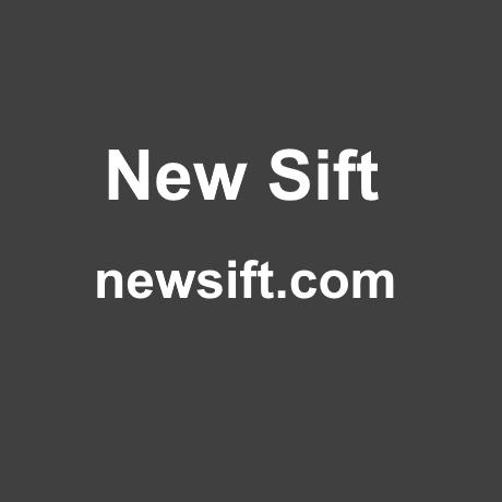 NewsiftB