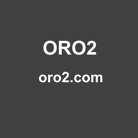 Oro2B
