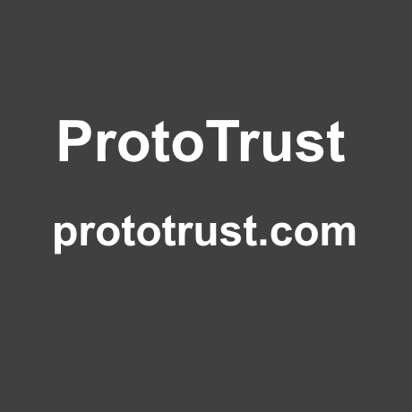 PrototrustB