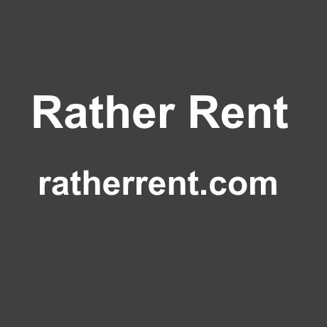 RatherRentB