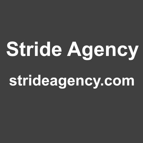 StrideagencyB