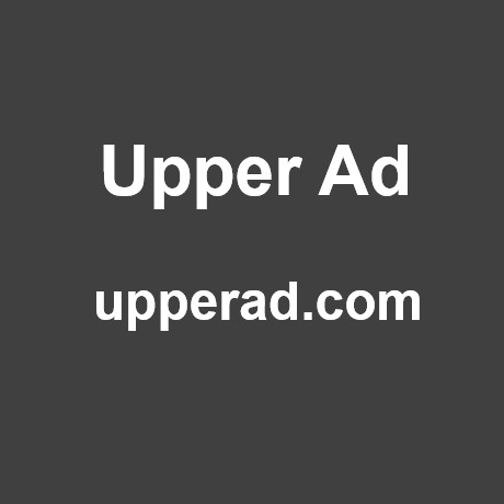 UpperAdB