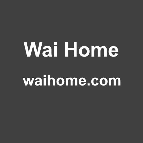 WaihomeB